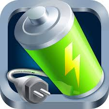 battery doctor app review