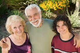 grandparent-grandchildren-bonding